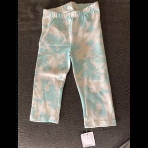 The Children's Place Girls 3T Pants